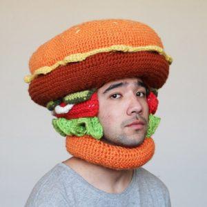 Chiliphilly_Men Crochet