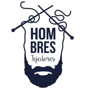Hombres Tejedores_Men Crochet