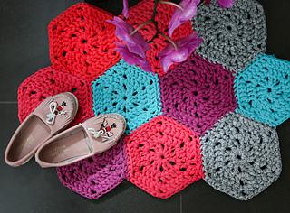 13 free crochet rug patterns from t shirt yarn crochet rug t shirt yarn dt1010fo