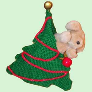 Remove term: Crochet Christmas Stocking Patterns Crochet Christmas Stocking Patterns