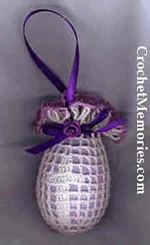 25 Free Crochet Patterns For Easter Egg Cover Egg Cozy Egg Warmer