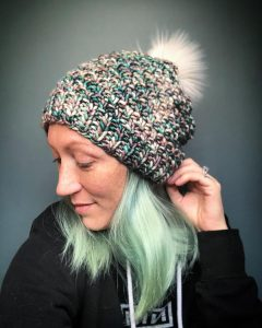 Lindsay Adams-ThreadHeadKnits.Co
