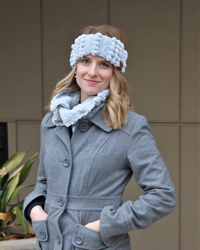 Rachel Alford-Cozy Nooks Designs
